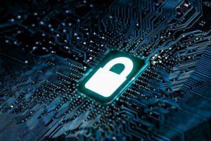 sicurezza blockchain