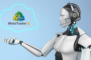copy tool metatrader 5