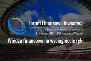 forum finansow