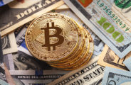 czym jest bitcoin
