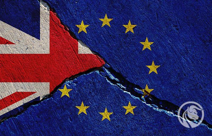 brexit termin