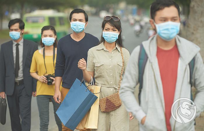coronavírus da china