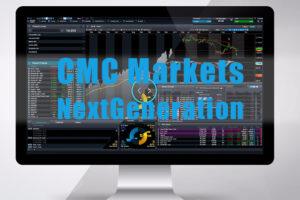 cmc markets opinie platforma