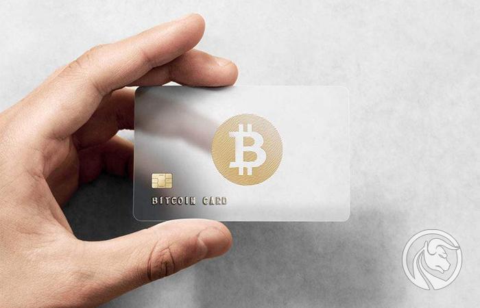coindeal karta crypto