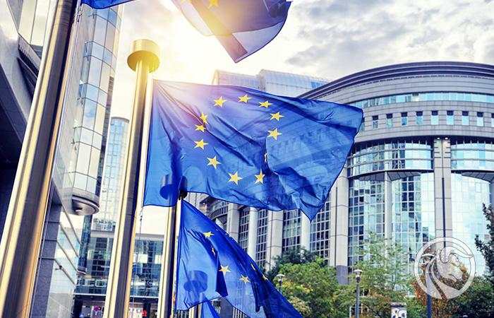 europa giełda