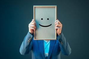 indeksy giełdowe optymizm