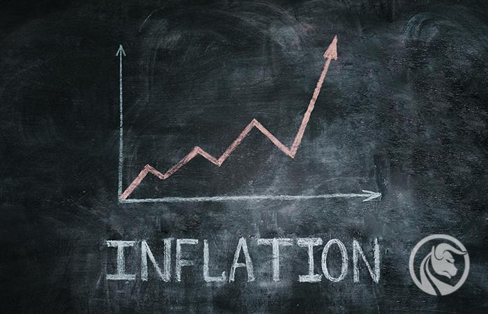 presja inflacyjna