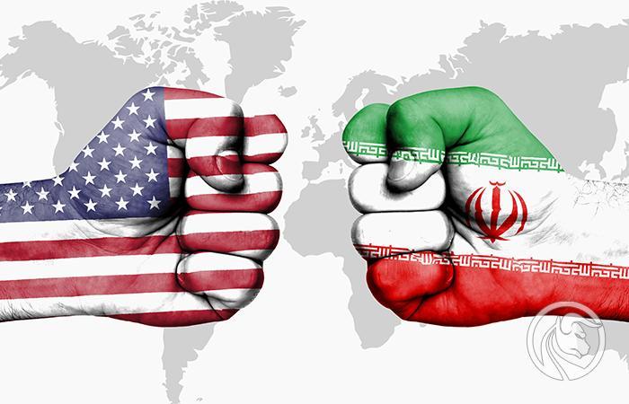 ropa naftowa iran usa