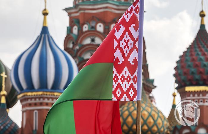 białoruś forex