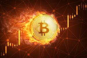 bitcoin a $ 100