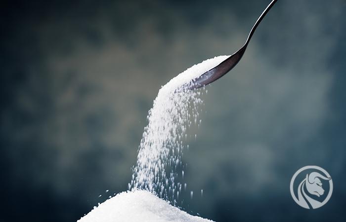 cukier giełda forex