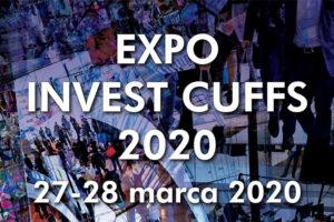 invest cuffs 2020 agenda
