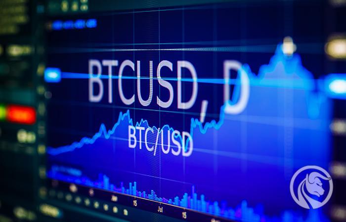 opcje binarne na bitcoin