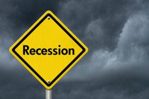 recessão china