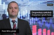 rynek forex webinary saxo bank