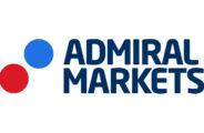 logotipo das análises do almirante mercados