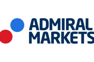 admiral markets opinie logo