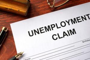 bezrobocie usa
