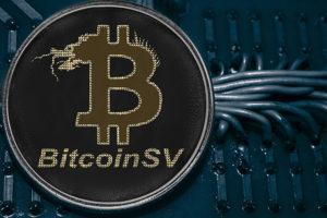 visione bitcoin satoshi