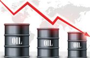corretor de petróleo