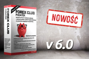 program podatek forex club 6.0
