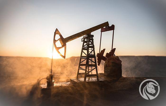 ropa naftowa opec