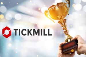 tickmill konkurs