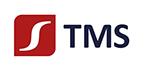 logo dei broker tms