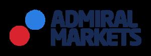 Admiral Markets etf