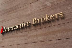 Interactive Brokers ropa
