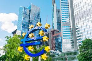 ebc Banco Central Europeu