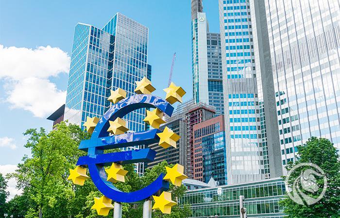 ebc europejski bank centralny
