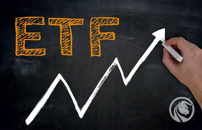etf inwestowanie