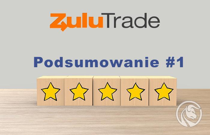 zulu trade opinie test