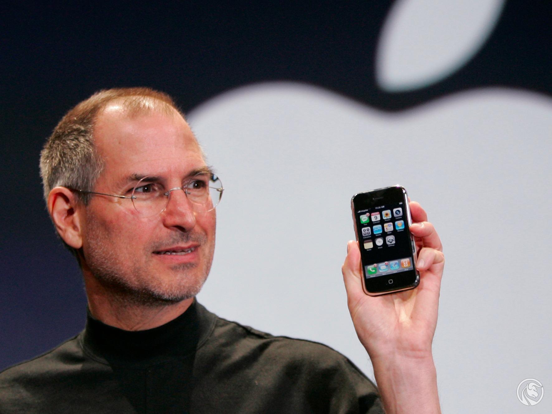 come acquistare azioni Apple iPhone