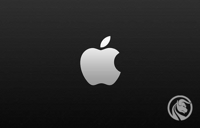 come acquistare azioni Apple
