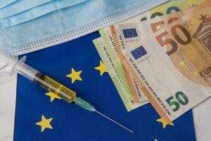 kredyty i dotacje koronawirus