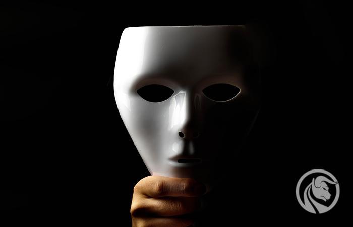 kryptowaluty anonimowosc argentyna