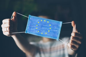 obligacje unia