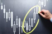 struktura rynku forex jim poniat