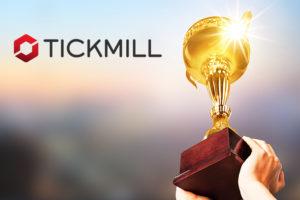 concorso forex tickmill