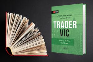 trader vic