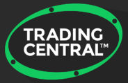 trading central forex