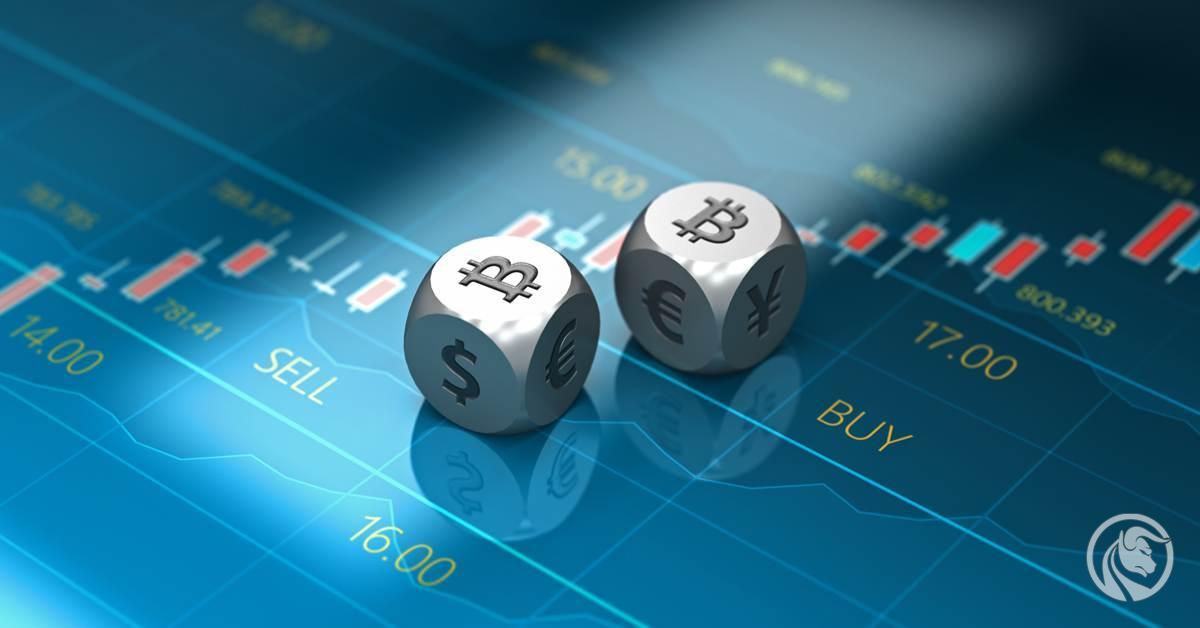 Jogos de Forex Trading 1