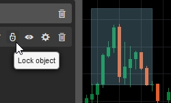 2 ctrader 3.8 lock_object