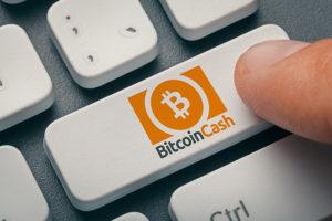 dinheiro bitcoin