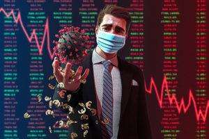 covid-19 komentarz rynkowy