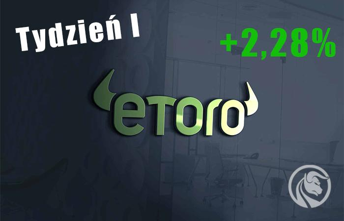 eToro opinie test 1