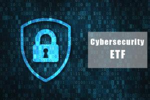 etf cyberbezpieczenstwo