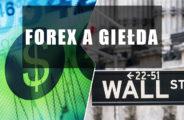 forex e mercado de ações